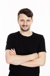 Lutz Leichsenring